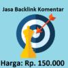 Jasa Backlink Komentar di Blog Berkualitas PR 7