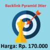 Jasa Backlink Permanen Murah